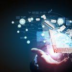 Online Marketing - Tipps & Tricks 2020