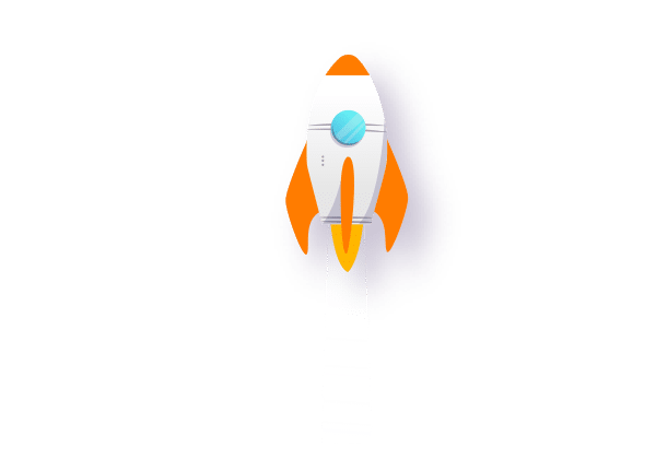 Rocket Marketing